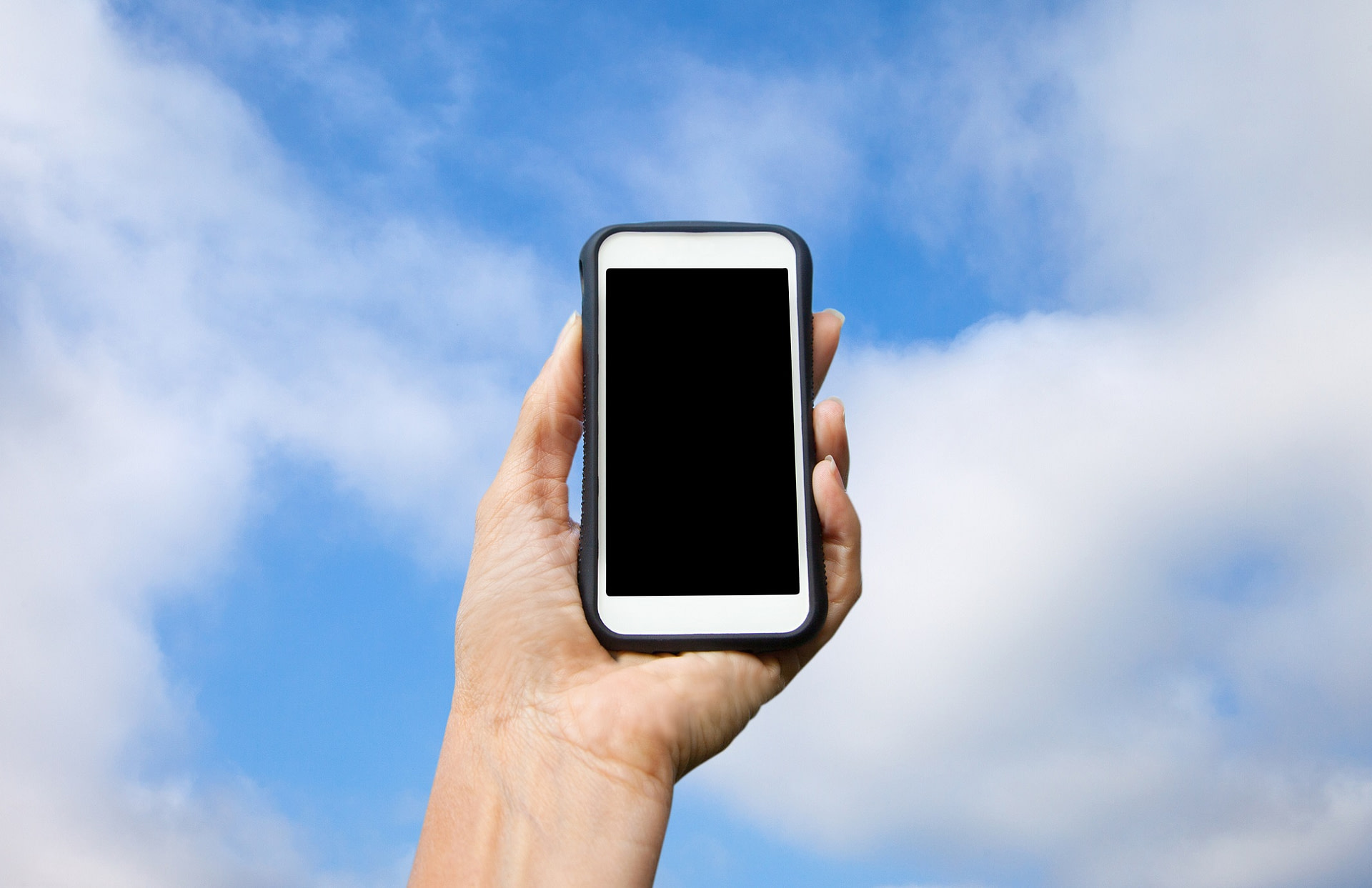 Learn How to Look up Mobile Traffic Stats