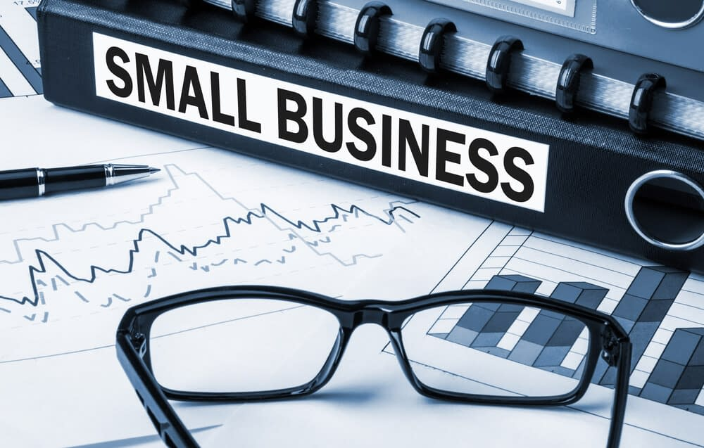 Track Your Small Business Marketing