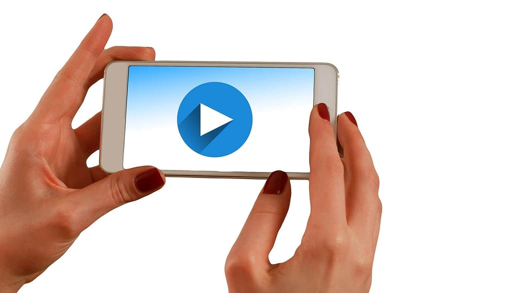Video Ads Are on the Rise
