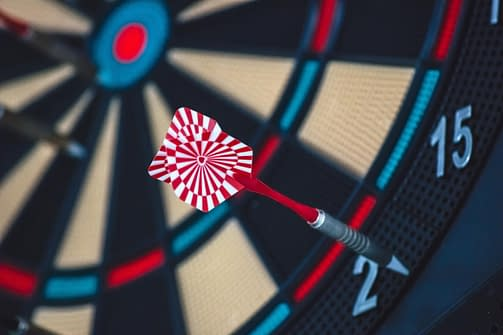 identify your target customer