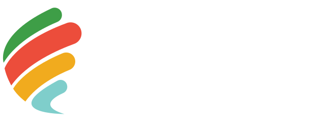 HDP User Group and IPC Sign MoU Strengthening Collaboration and Value to Membership